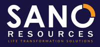 Sano Resources Sdn Bhd